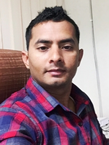 Profileimage by MirAbdul Sarif Aafilogic InfoTech is a Delhi based Mobile App development and, web development company In India. from