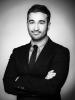 Profile picture by   Agiles und klassisches Projektmanagement, Total Quality Management, Technologiemanagement, Produktle
