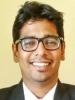 Profile picture by   Senior Solution Architect SAP SuccessFactors
