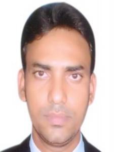 Profileimage by Mokter Bhuiyan SEO | Article Writing | Social Marketing | Web Design | VA | from