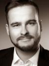 Profile picture by   Konstrukteur, BIM Fabrikplaner, Schweißfachingenieur