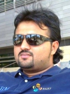 Profileimage by Muhamamd Tayyab Network and Virtualization  Architect - CCDE | 4xCCIE | 3xJNCIE | VCIX-NV(NSX-T) | RHCSA | DevNet from Spring