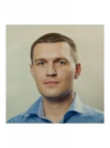 Profile picture by   senior embedded software developer