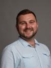 Profile picture by   Senior Full stack developer
