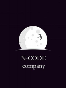 Profileimage by NCode Company N-Code -  Develop, improve, adapt from Kyiv