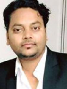 Profileimage by Naresh Rana SEO Tech Professional, Python Expert, Digital Entrepreneur, Organic Growth Expert from Ahmedabad