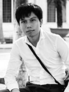 Profileimage by Nguyen Minh Customer Contact Manager, Customer, Customer from