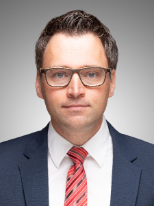 Profileimage by Nico Zeissig Principal Enterprise Architect & Senior Program Manager from Berlin