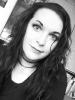 Profile picture by   WordPress-Profi, Grafikerin und Webdesignerin