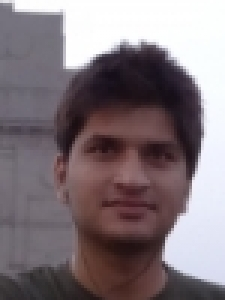 Profileimage by Anonymous profile, LAMP developer  having 10 year of experience in managing/developing high traffic site