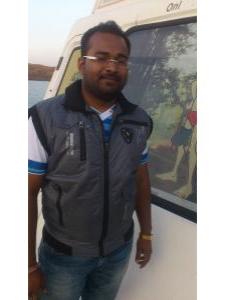 Profileimage by Nikku Sinha Website  Programmer in Field of PHP, ASP.NET, C#, Joomla, Word Press from Jabalpur