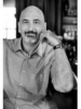 Profile picture by   Senior Berater / Entwickler SAP BW/BI / HANA / ABAP