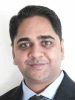 Profile picture by   Business Development Manager with dedicated developer ressources for various technologies