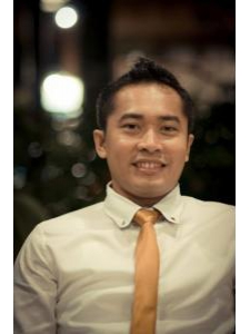 Profileimage by Nizar Fanany SAP Basis Consultant at PT. Soltius Indonesia from Jakarta