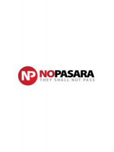 Profileimage by No Pasara Information Security Services & Training from SanJose