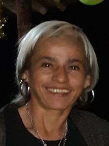 Profileimage by Nora Figueroa Profesora from CapilladelSeor