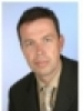 Profile picture by   SAP FI/CO Senior Berater