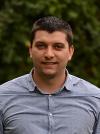 Profile picture by   Web Development Consultant, Frontend Developer