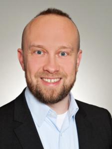 Profileimage by Norbert Ehreke Security Solution Architect, Tech PL, Senior Analyst, Full Stack Developer, SQL Developer from SchwalbachamTaunus