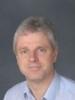 Profile picture by   Software Architekt: Diplom Informatiker Norbert Wölbert