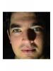 Profile picture by   iOS Developer