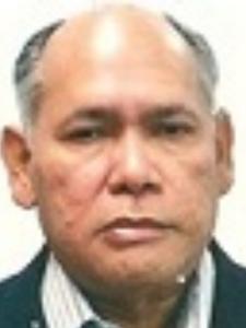 Profileimage by OSWALDO RODRIGUEZ SAP/MM ANALIST from PuertoLaCruz
