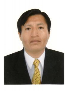 Profileimage by Odar Tiquillahuanca Consultor SAP PM y MM from