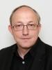Profile picture by   JEE  Architekt und Entwickler