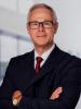 Profile picture by   (Interim)Manager für Einkauf und Logistik, SCM