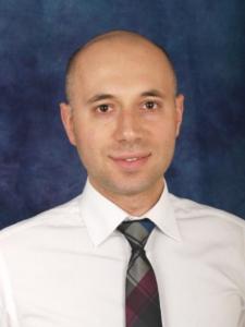 Profileimage by Oleg Khanachivskyi Web    Mobile   Java   Augmented & Virtual Reality apps development from Kyiv