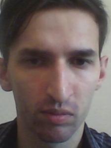 Profileimage by Oleksandr Ninichuk Web developer (PHP Wordpress Python) from