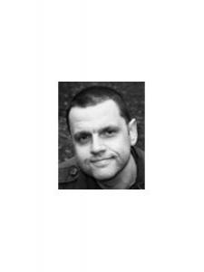 Profileimage by Anonymous profile, ABAP Senior Developer/Techncial Consultant