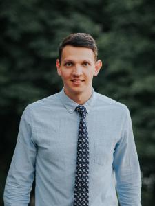 Profileimage by Olimpiu Stefan Software Engineer | Web&Java Developer | Programming Teacher from