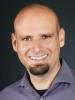 Profile picture by   Senior Full Stack Developer (Java / Angular), Software Architect