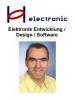 Profile picture by   Elektronik Entwicklung