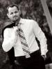 Profile picture by   Senior Berater IT Management und Enterprise Governance