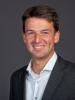 Profile picture by   Interim Manager |Projektmanagement, Marketing Automatisierung, E-Mail Marketing, Change-Management