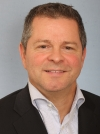 Profile picture by   Senior Projektmanager. CRM Prozesse und Systeme. Scrum Master