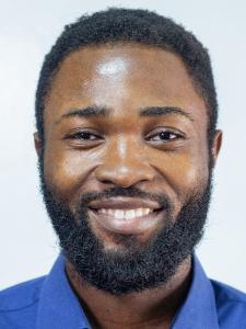 Profileimage by Oluwakunle Fakorede Ruby Developer from Lagos