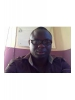 Profile picture by   Drupal Web Designer