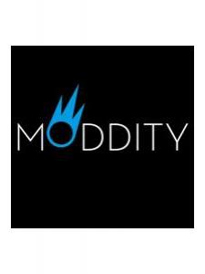 Profileimage by Oriol Castet mOddity mObile developmen & web from Lleida