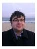 Profile picture by   Senior WordPress/Web Developer