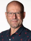 Profile picture by   PHP/LAMP Fullstack Entwickler & Amazon Seller Consultant - 40 Jahre Erfahrung