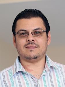 Profileimage by Oussama MKADMINI Senior Full-stack Developer / PROJECT MANAGER from Frankfurt