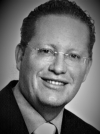 Profile picture by   Interim, Change und Executive Management.