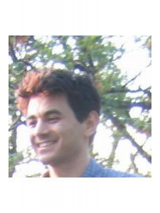 Profileimage by Pal Szabo Storage consultant / Unix / Backup expert from Goedoell