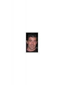 Profileimage by Paolo Romano SAP Certified Enterprise Architect from BERGAMO