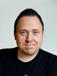 Profileimage by Pascal Cremer DevOps & Cloud Expert from Leverkusen