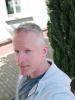 Profile picture by   Citrix Senior Consultant/Architekt