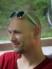 Profile picture by   Senior Web Developer